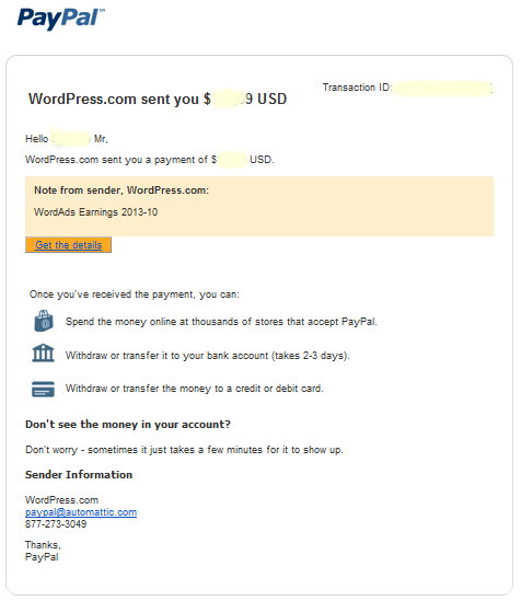 ahsanfile-income-from-wordpress-via-paypal