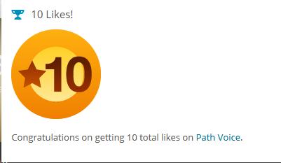 path-voice-likes