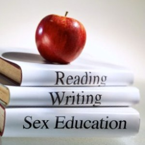 Website_sex_ed_section