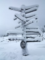wpid-rovaniemi-airport-in-cold-winter-finland-where-to-go-from-here_c7c8.jpg