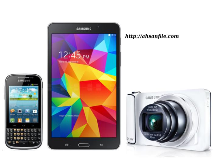 ahsanfile-gadget-untuk-blogger