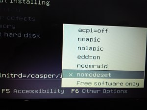 ahsanfile-install-ubuntu-lenovo-g40-c