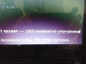 ahsanfile-install-ubuntu-lenovo-g40-d