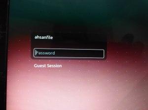 ahsanfile-install-ubuntu-lenovo-g40-e