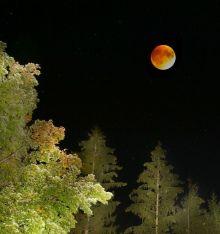 gerhana-bulan-september-2015