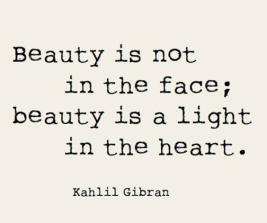 lebih-indah
